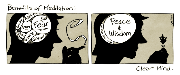 meditation_benefits_cartoon_3