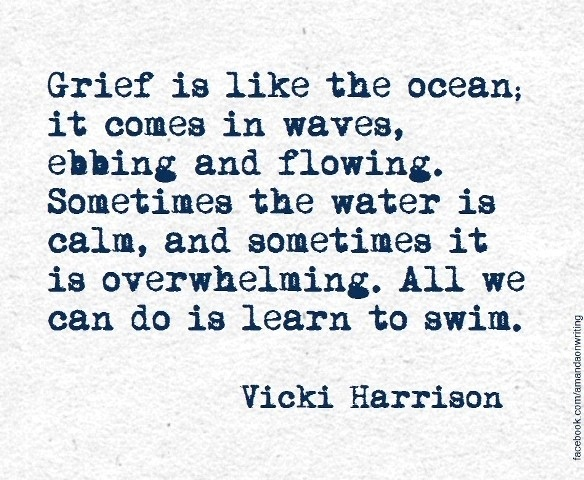 grief-is-like-an-ocean