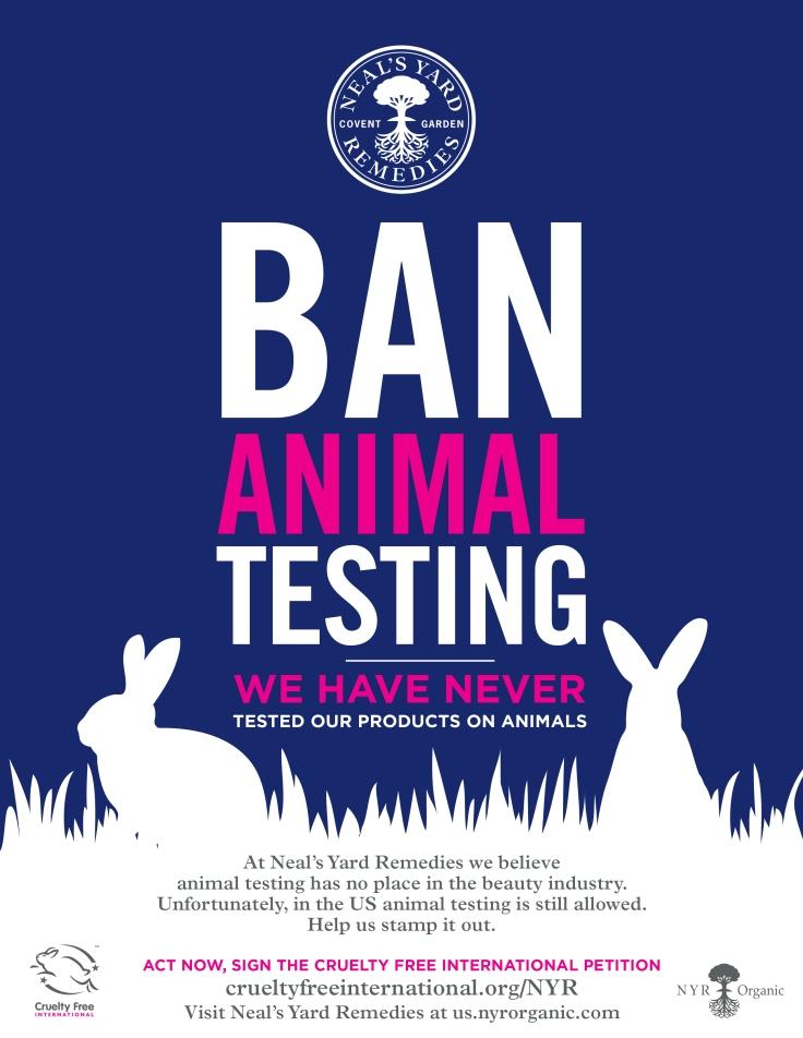 cruelty-free-international-campaign