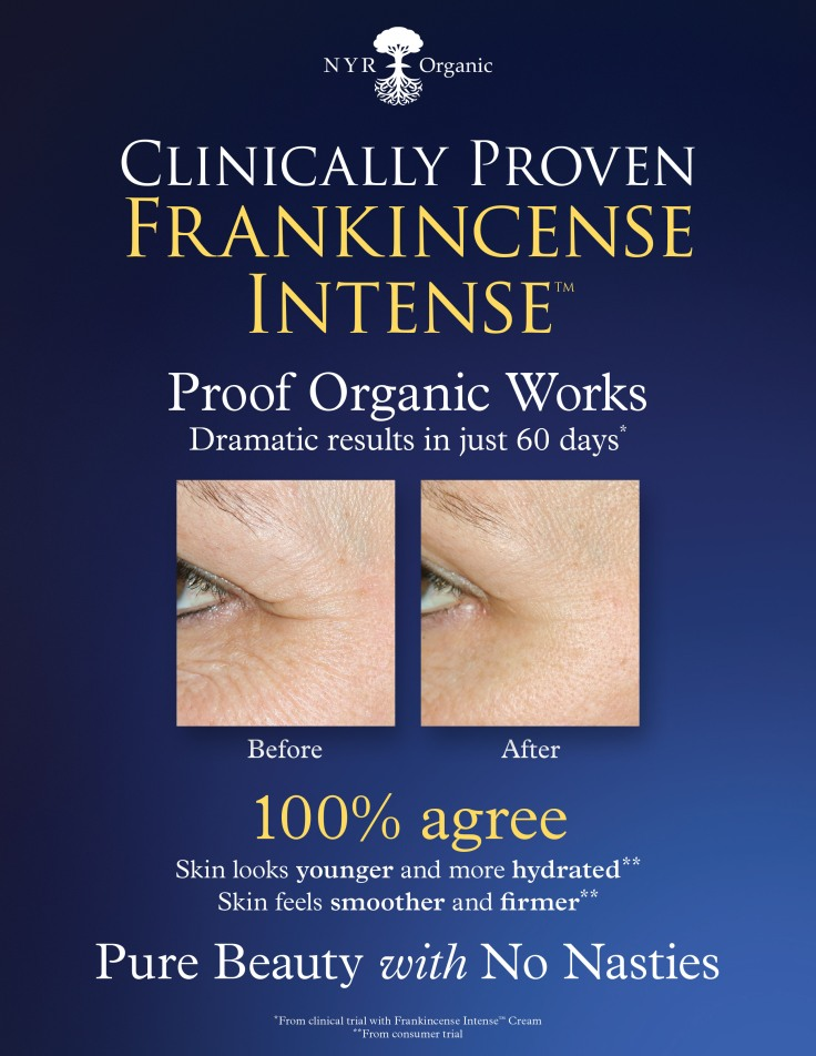 frankincense-intense-proof-organic-works-jpeg